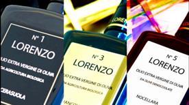 Manfredi Barbera E Figli S.P.A. - >Custonaci