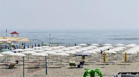 Mar Y Sol Spiaggia 57 - >Lido di Spina