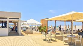 Margarita Beach - >Ragusa