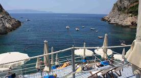 Marina di Calapiatti Monte Argentario - >Monte Argentario