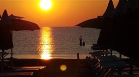 Medusa Beach 146 - >Cervia