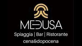 Medusa - >Pescara