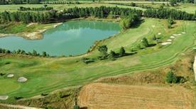 Montelupo Golf Club - >Montelupo Fiorentino