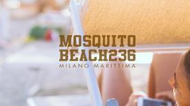 Mosquito Beach 236 - >Milano Marittima
