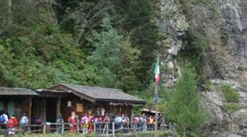 Museo della Miniera Aurifera della Guia - >Macugnaga