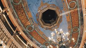 Museo Ebraico - >Venezia