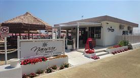 Nausica Beach - >Francavilla al Mare