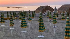 New Sund Beach - >Montesilvano