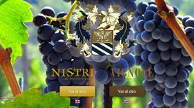 Nistri Fratelli - >Prato