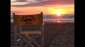 Oba Oba Beach - >Cervia