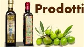 Oleificio Principe Srl - >Latina