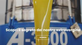 Olio Caputo Frantoio Oleario Caputo Domenico & C. Srl - >Molfetta