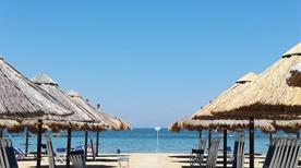 Onda Marina - >Pescara