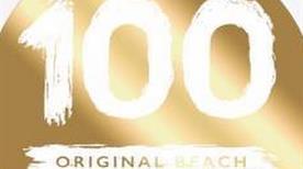 Original Beach 100 - >Riccione