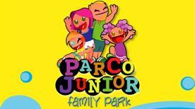 Parco Junior - >Lignano Sabbiadoro
