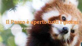 Parco Natura Viva - >Bussolengo