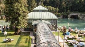Parco Termale del Garda - >Cola'Di Lazise