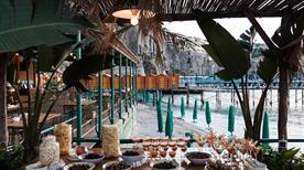 Peter's Beach - >Sorrento
