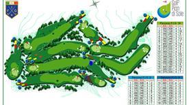 Piandisole Golf Club - >Premeno