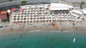 Playa de Luna - >Bergeggi