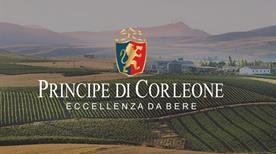 Principe di Corleone - Pollara - Vini - >Monreale