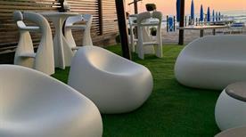 Punto Fisso Beach - >Gallipoli