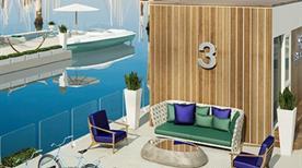 Floating Resort - >Rimini