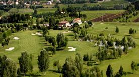 Riolo Golf E Country Club - >Riolo Terme