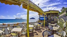 Ristorante Ida - >Ischia