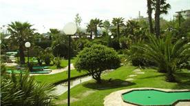 Rivergreen Golf - >Rimini