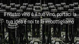 Rossetti Srl - >Cerreto Guidi
