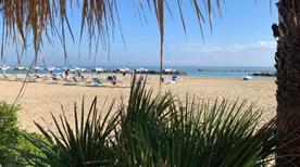 Sabbia d'Oro Ristorante & Beach Club - >Montesilvano