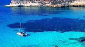 Sail & Fun Charter E Broker - >Trapani
