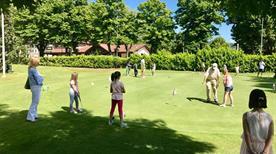 Salice Terme Golf Country Club - >Rivanazzano