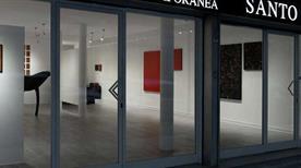 Santo Ficara Arte Moderna e Contemporanea - >Firenze
