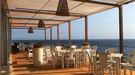 Sciao Beach - >Reggio Calabria