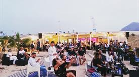 Sea Club Favignana - >Favignana