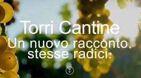 Societa' Agricola Cantine Torri S.S. - >Torano Nuovo