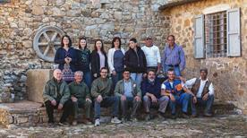 Societa' Agricola Castello Romitorio Srl - >Montalcino