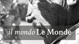 Societa' Agricola Le Monde Sas Di Maccan Alex & C. - >Prata di Pordenone