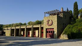 Societa' Agricola Pagani De Marchi S.R.L. - >Casale Marittimo