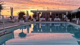Sol Levante Beach Club - >Lavagna