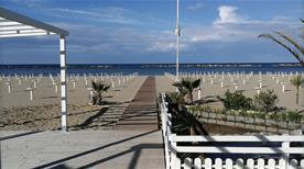 Solaria Beach - >Bellaria-Igea Marina