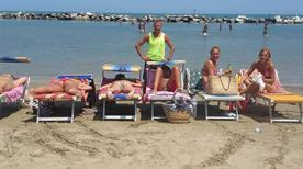 Spiaggia 54 - >Bellaria-Igea Marina