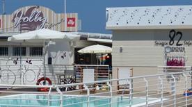 Spiaggia 82 - >Riccione