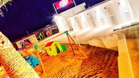 Spiaggia 92 - >Rimini