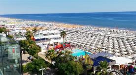 Spiaggia Battarra & Settimio - 93 - >Riccione