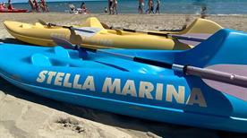 Stella Marina - >Giulianova
