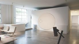 Studio Gariboldi - >Milano