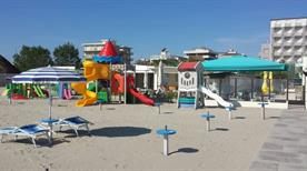 Tangaroa Beach - >Milano Marittima